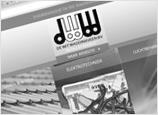 www.dewitwaddinxveen.nl