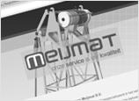 www.meijmat.nl