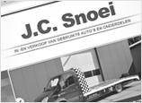 www.jcsnoei.nl